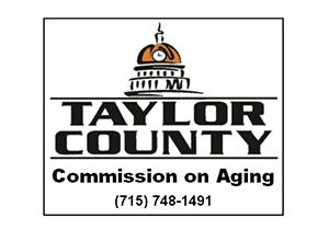 Taylor County Commission on Aging