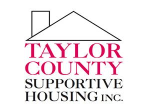 Taylor County Supportive Housing Inc